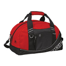 Load image into Gallery viewer, OGIO® - Half Dome Duffel