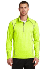Load image into Gallery viewer, OGIO® ENDURANCE Pursuit 1/4-Zip