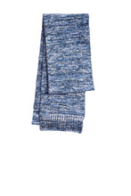 Load image into Gallery viewer, Sport-Tek® Marled Scarf