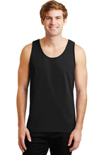 Load image into Gallery viewer, Gildan® - Ultra Cotton® Tank Top