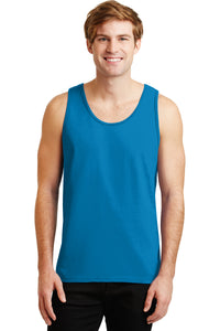 Gildan® - Ultra Cotton® Tank Top