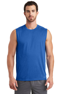 OGIO® ENDURANCE Sleeveless Pulse Crew