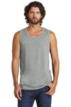 Load image into Gallery viewer, Alternative Rebel Blended Jersey Tank