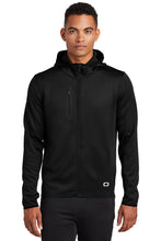 Load image into Gallery viewer, OGIO ® ENDURANCE Stealth Full-Zip Jacket