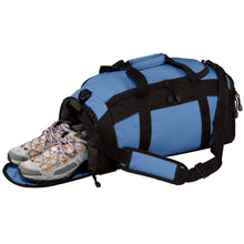 Load image into Gallery viewer, Port Authority® - Gym Bag