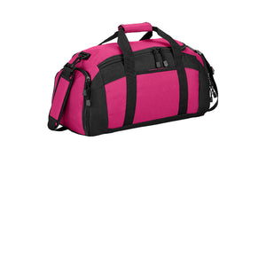 Port Authority® - Gym Bag