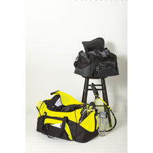 Load image into Gallery viewer, Port Authority® - Standard Colorblock Sport Duffel