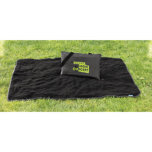 Port Authority® Picnic Blanket