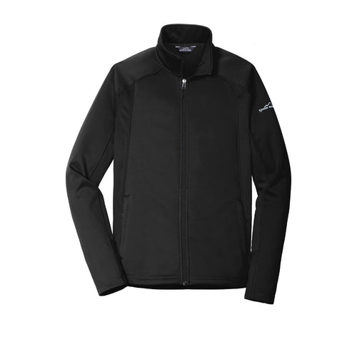 Eddie Bauer® Trail Soft Shell Jacket