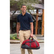 Load image into Gallery viewer, Eddie Bauer® Medium Ripstop Duffel