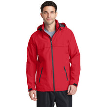 Load image into Gallery viewer, Men's Torrent Waterproof Jacket