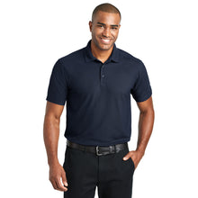 Load image into Gallery viewer, Port Authority ® EZPerformance ™ Pique Polo