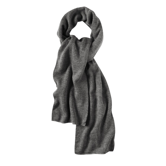 Port & Company® - Knitted Scarf
