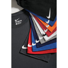Load image into Gallery viewer, Nike Core Cotton Tee