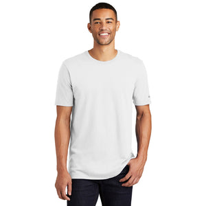 Nike Core Cotton Tee