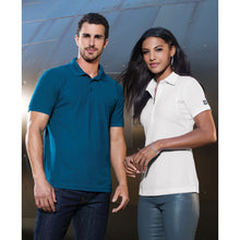Load image into Gallery viewer, OGIO® - Jewel Polo - Best Seller!