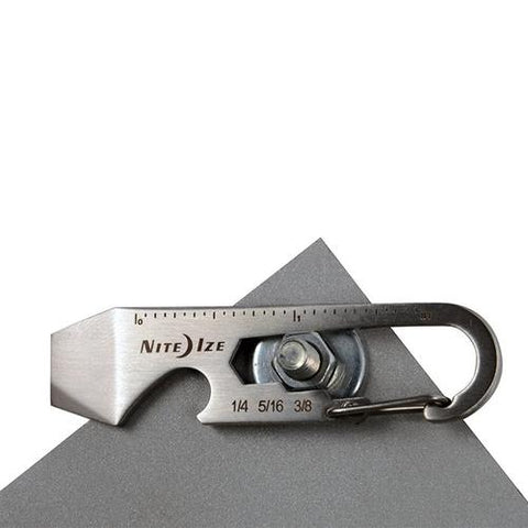Image of DoohicKey Multi-Tool by Nite Ize
