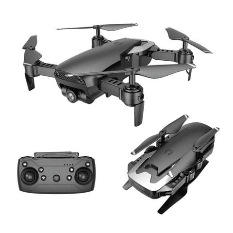 WiFi RC Quadcopter Drone with Wide Angle Camera