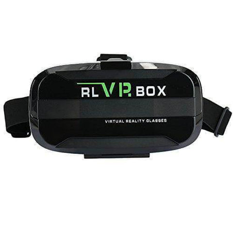 Portable Home Watching Virtual Reality Glasses Virtual Glasses