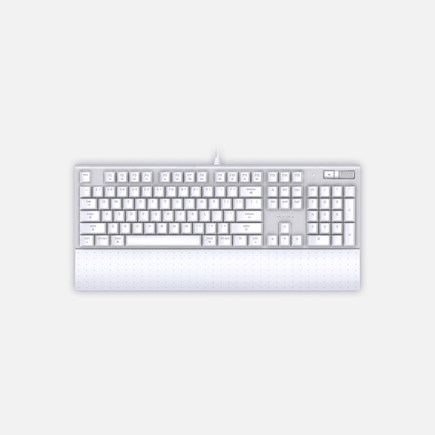Image of MK MAC USB