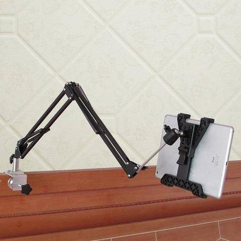 Image of 360° Tablet Mount