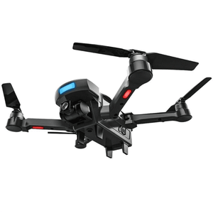 CG033 Quadcopter Brushless Motor Quadcopter Drone