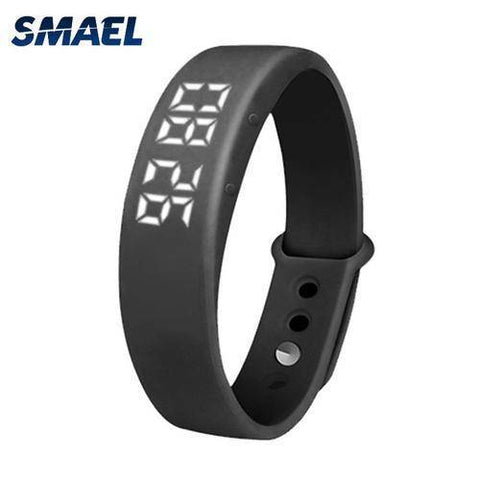 Image of Brand Smart Watch 3D Pedometer Watches Smart