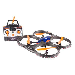 Aerial Drone with Wifi by Nerf