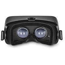 VR Headset Dlodlo H1 OTG within 5.0 to 6.0 Inches