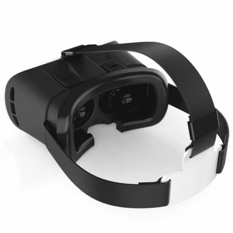 Malloom 3D VR Box Virtual Reality Headset