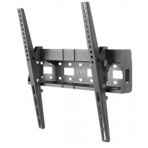 "Univ TV Mount 32"" to 55"""