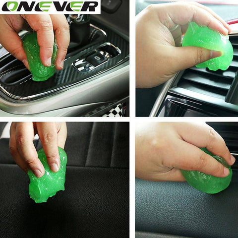 1PC car cleaning kit