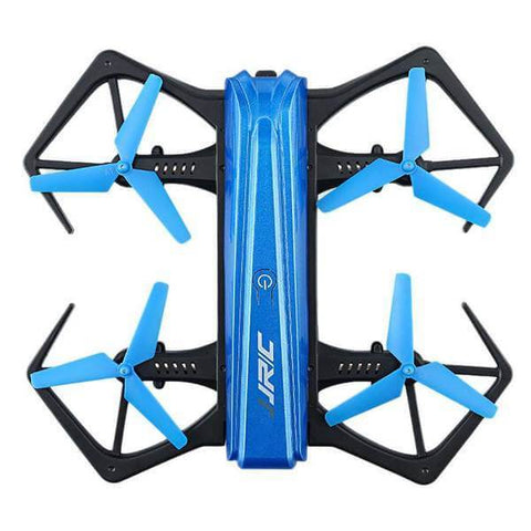 Image of 1.0MP Foldable Drone Camera