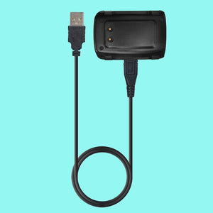 USB Gear Fit2 Charging for