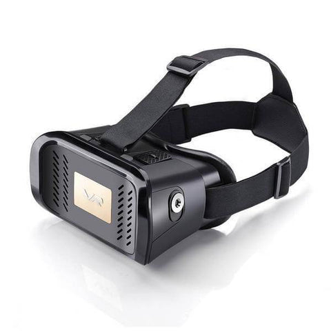 "VR 3D Video Glasses 4~6"" inch screens"