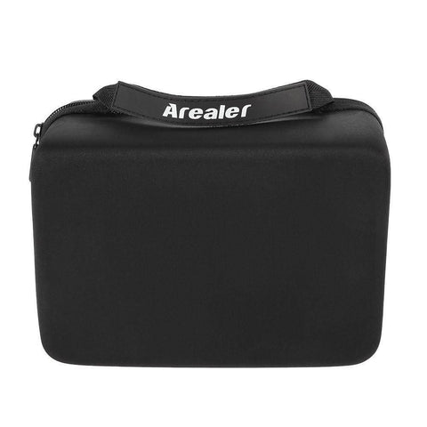 Arealer Storage Case for Samsung Gear VR Headset