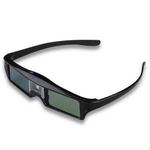 Kx - 30 3D Active Dlp-Link Shutter Virtual Reality Glasses