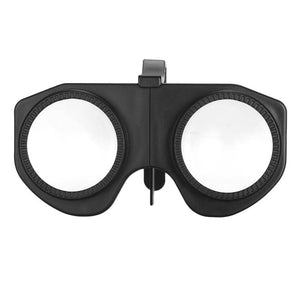 Foldable Virtual Reality Glasses 3D VR Glasses