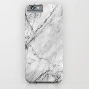 Stylish Marble Mobile Cover