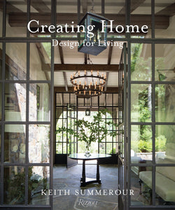 Creating Home