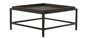 Ash Bunching Table