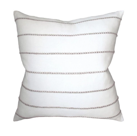 Baldwin Pillow