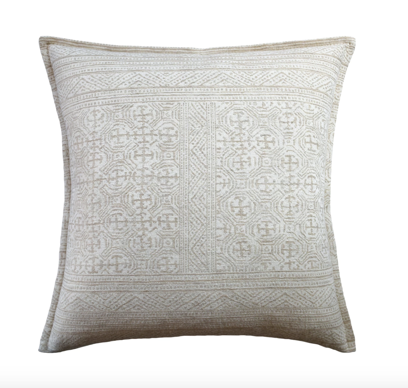 Montecito Pillow