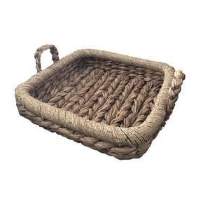 Newport Basket