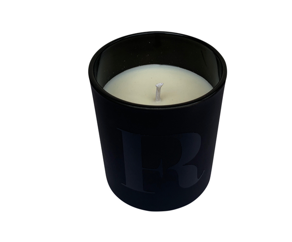 FR Signature Candle