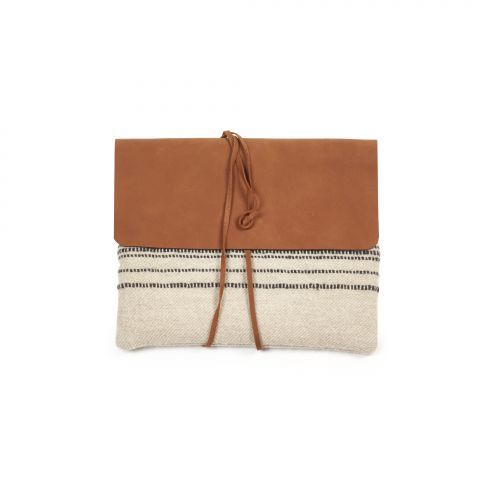 Forges Clutch - Stripe