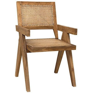Birch St. Chair