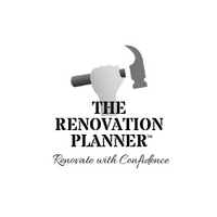 The Renovation Planner