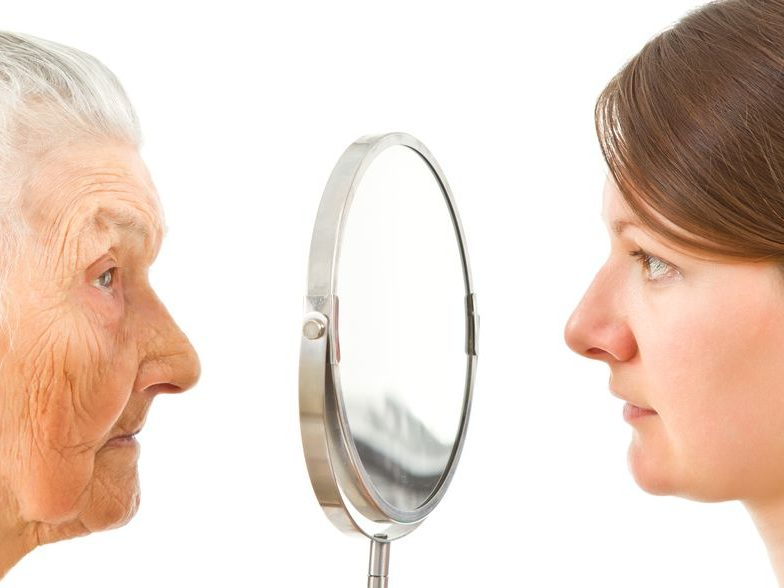 The Scoop on Photoaging and How YOU Can Avoid It