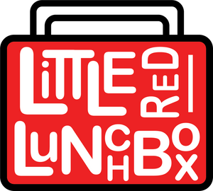 LittleRedLunchbox